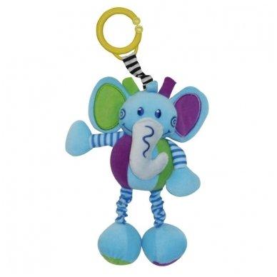 Žaisliukas Drambliukas